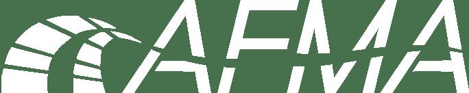 AFMA-logo
