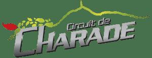 429_logo_Circuit-de-Charade