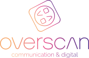 Overscan_logo_Vertical_DEGRADE