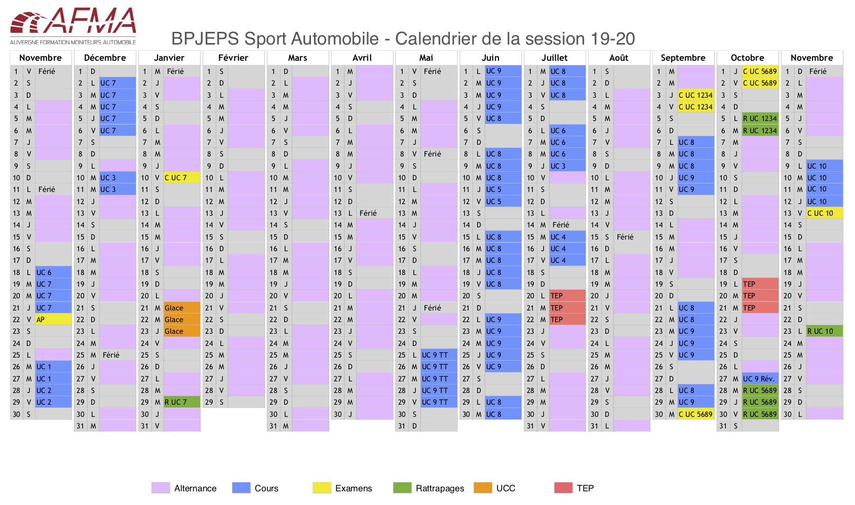 Ruban 19-20 210322